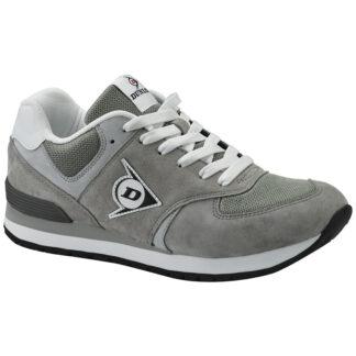 dunlop grey