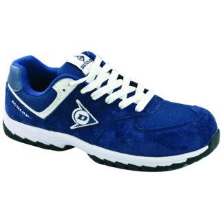 dunlop s3 blue
