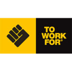 toworkfor logo