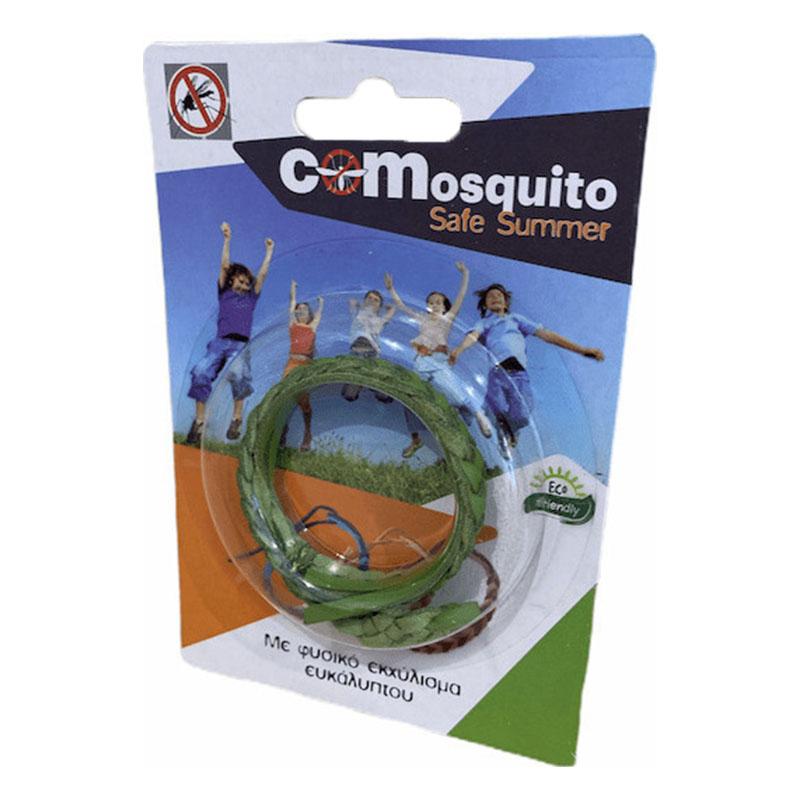 comosquito bracelet2