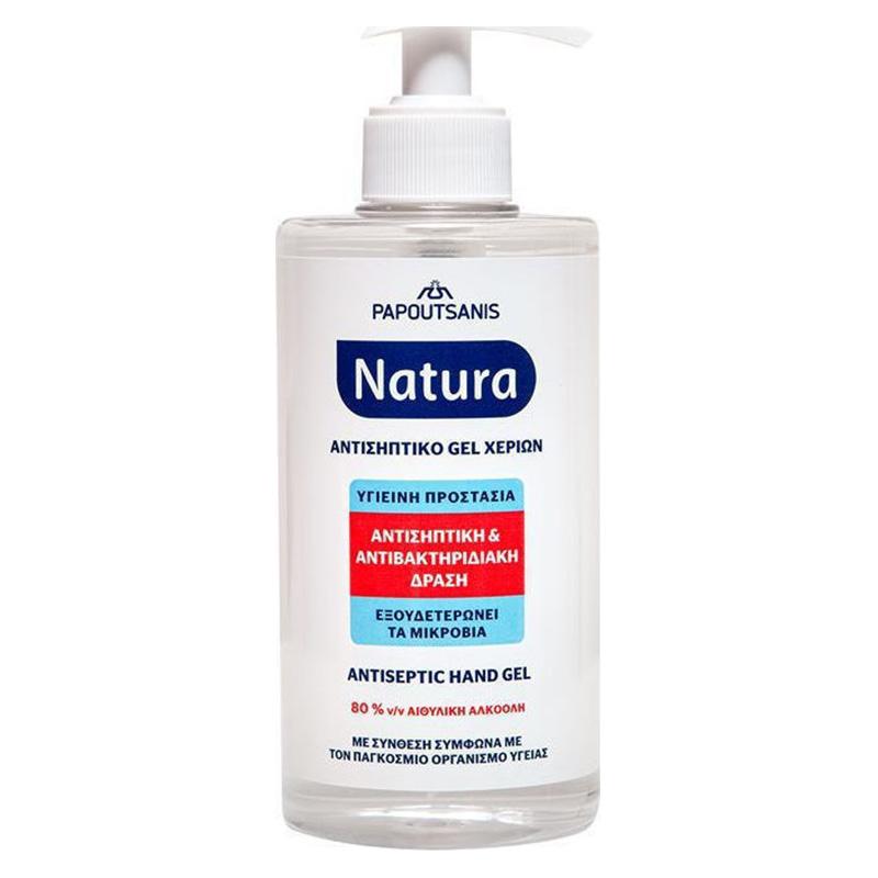 natura 400