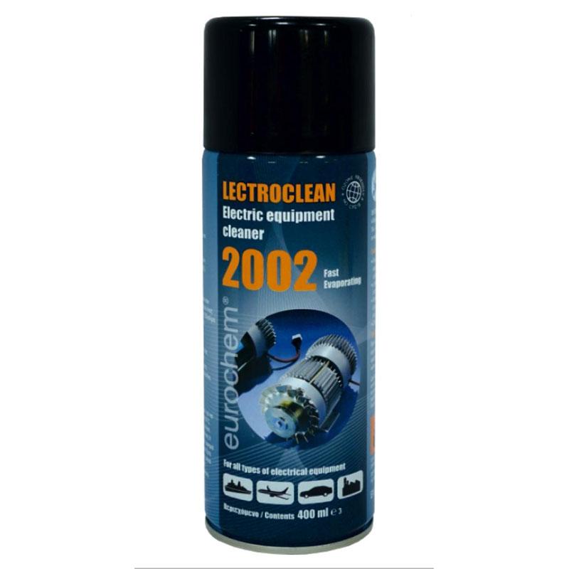 lectoclean 2002 OK