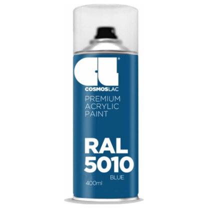 ral5010 n316