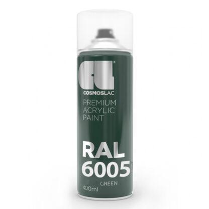 ral6005 n314