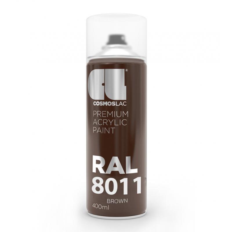 ral8011 n315