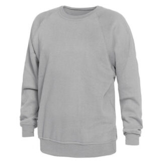 keya grey