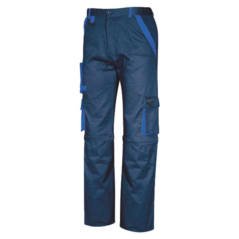 blue 525