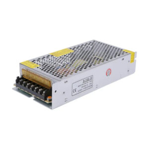 LD1215020
