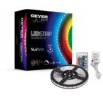 LED STRIP RGB KIT 2